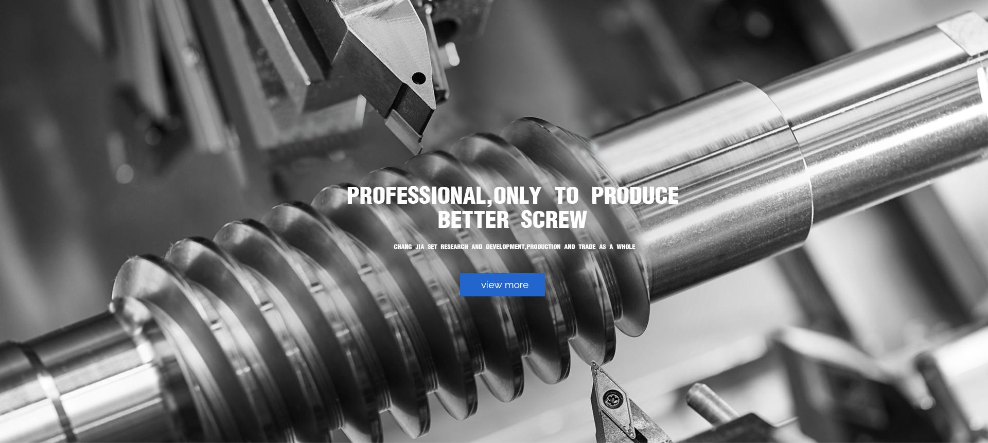 Detecting rotary screw air compressor bearing failure tips